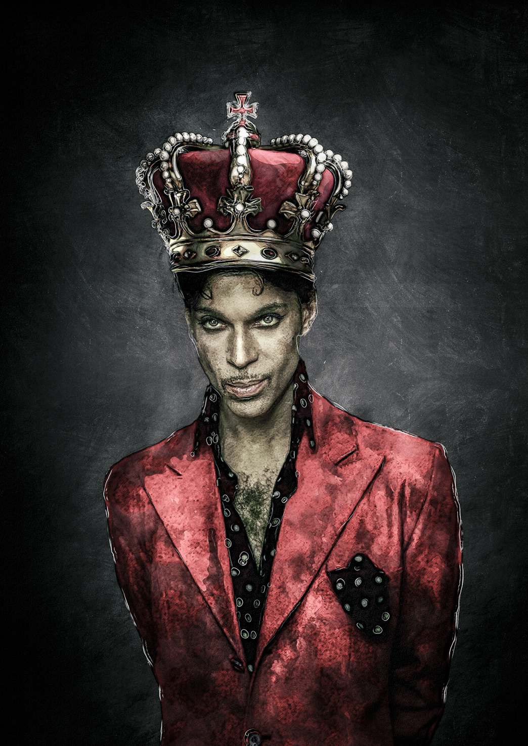 prince 1-2